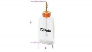 Oliatore plastica  beta 1755 - dettaglio 1