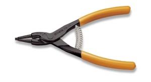 Pinza anelli elastici blister becchi diritti beta 1036k - dettaglio 1
