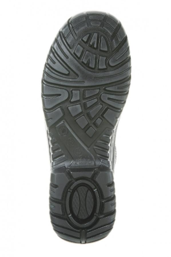 Suola scarpa antinfortunistica beta 7243b