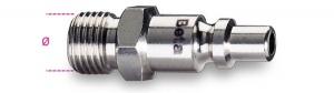 Accessori utensili pneumatici