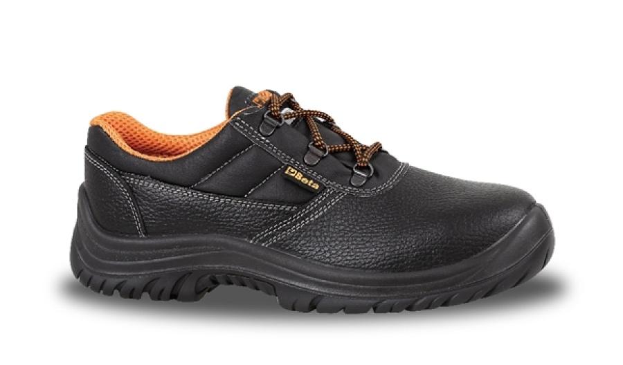 bene fuori x scarpe sportive online - 39