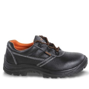 Beta 7241FT Scarpe antinfortunistiche basse Basic O2 - 7241ft