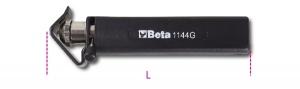 Spellacavi  beta 1144g - dettaglio 1