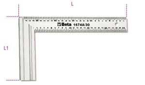 Squadra falegnami  beta 1674a - dettaglio 1