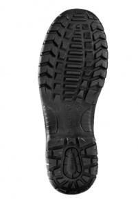 suola scarpe beta 7200bkk