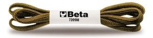 Set stringhe beta 7399m marrone - dettaglio 1