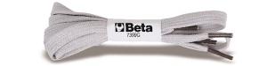 Set stringhe beta 7399g grigie - dettaglio 1