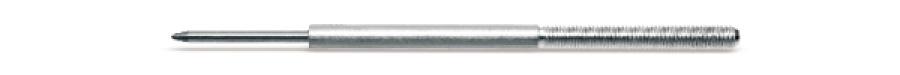 Punta penna per tracciare  beta 1688bc/r - dettaglio 1