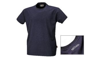 T-shirt beta 7548bl blu - dettaglio 1