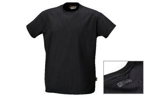 T-shirt beta 7548n nera - dettaglio 1