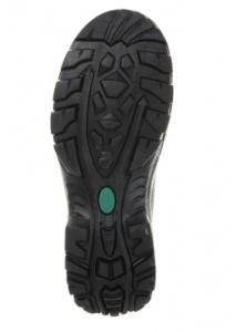 suola scarpa antifortunistica beta 7208rk