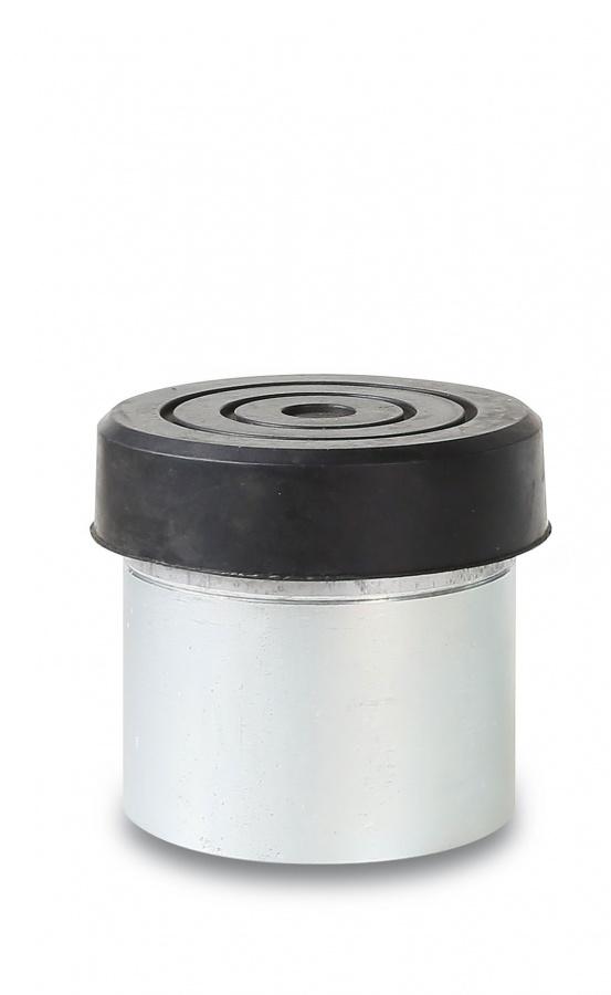 Prolunga sollevatore pneumatico  beta 3061/2t-p - dettaglio 1