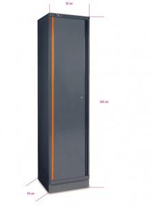 Armadio racing system rsc55 beta c55a1 - dettaglio 1