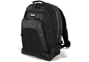 Zaino sport porta pc  beta collection 9541 - dettaglio 1
