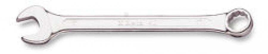 Chiave Combinata Beta 42 mm. 21x21