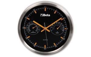 Orologio da parete  beta collection 9594 - dettaglio 1