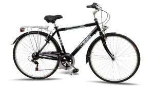 City bike atala  beta collection 9599cb - dettaglio 1