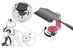 istruzioni-adattatore-leica_ta360