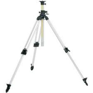 Treppiede ad elevazione professionale Leica CET103 art. 768033