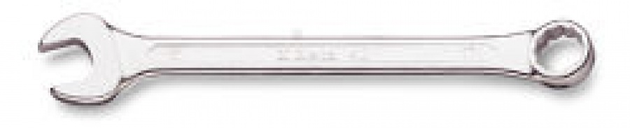 Chiavi Combinate Beta 42 mm. 29x29