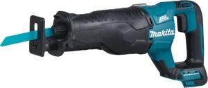 Seghetto diritto 18v makita djr187zk serie z 255 mm - dettaglio 1