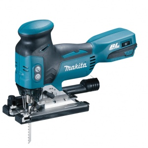 Seghetto alternativo 18v makita djv181zj serie zj 135 mm - dettaglio 1