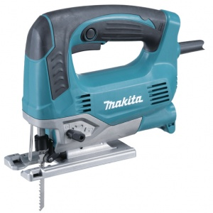Seghetto alternativo 650w makita jv0600j 90 mm - dettaglio 1