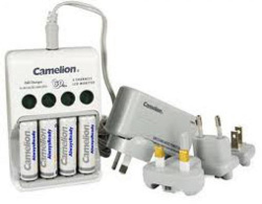 Caricabatterie Leica GKL 25 art. 782669