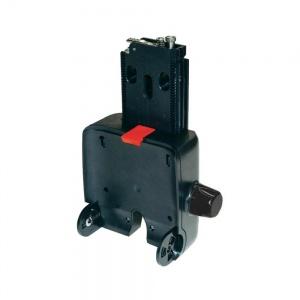 Staffa a muro motorizzata Leica MWM350