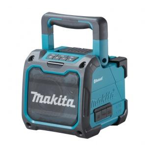 Speaker portatile bluetooth makita  dmr200 - dettaglio 1