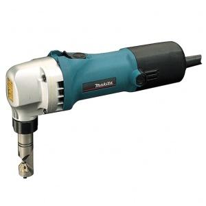 Roditrice 550w makita 1,6 mm 2200 c/min jn1601j - dettaglio 1