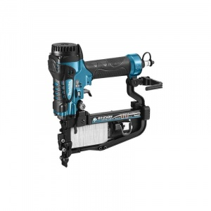Graffettatrice pneumatica 25-50mm makita  at450h - dettaglio 1