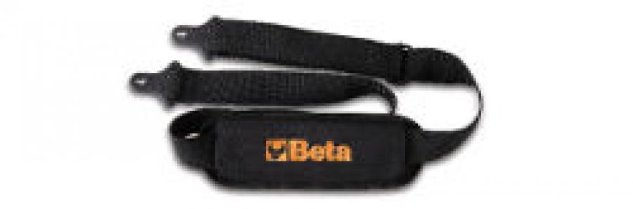 Tracolla universale per borse e valigie Beta 2029/RT