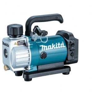 Pompa per vuoto 18v Makita DVP180Z - Dettaglio 1