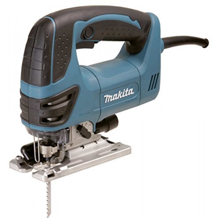 Seghetto alternativo Makita 4350TJ