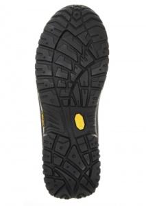 suola scarpa beta 7293nkk