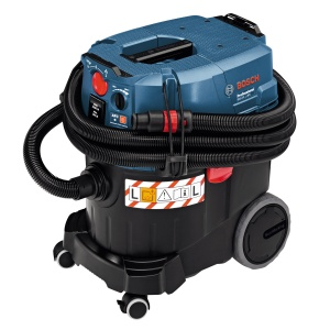 Bosch gas 35 l afc aspiratore industriale 06019c3200 06019c3200 - dettaglio 1