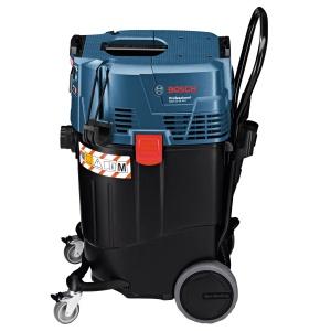 Bosch gas 55 m afc aspiratore industriale 06019c3300 06019c3300 - dettaglio 1