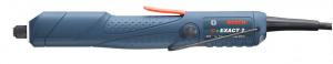 Bosch c-exact 4 professional avvitatore a leva trapani avvitatori a filo 0602495200 - dettaglio 1