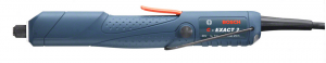 Bosch c-exact 1 professional avvitatore a leva trapani avvitatori a filo 0602495202 - dettaglio 1