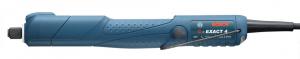 Bosch c-exact 1 professional avvitatore a pressione trapani avvitatori a filo 0602495207 - dettaglio 1