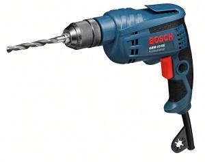 Bosch gbm 10 re professional trapano trapani senza percussione 0601473600 - dettaglio 1