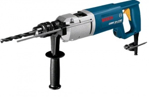 Bosch GBM 16-2 RE Trapano