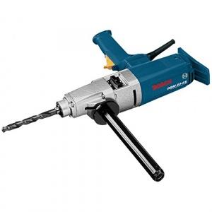 Bosch gbm 23-2 e trapano  0601121603 - dettaglio 1