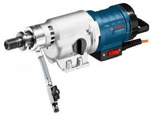 Bosch gdb 350 we carotatrice carotatrici 0601189900 - dettaglio 1