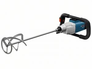 Bosch grw 18-2 e miscelatore trapani miscelatori 06011a8000 - dettaglio 1