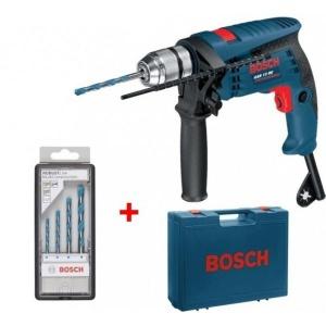 Bosch GSB 13 RE Trapano a percussione