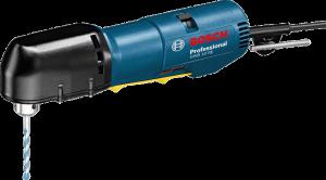 Bosch gwb 10 re trapano avvitatore angolare trapani angolari 0601132703 - dettaglio 2