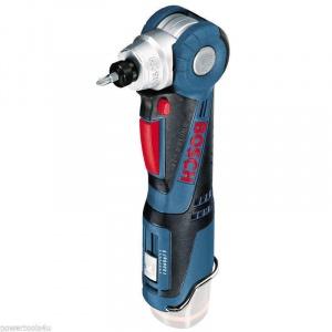 Bosch gwi 10,8v-li trapano avvitatore agolare trapani angolari 0601360u0g - dettaglio 1