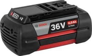 Bosch gba 36 v 4,0 ah h-c batteria 1600z0003c - dettaglio 1